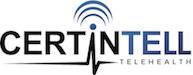 Certintell_Logo_SM2