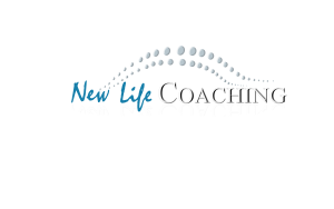 New Life Coaching Logo